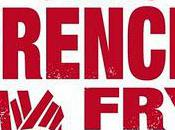 Fucking French Strike