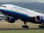 billet d'avion Réunion explose plafonds