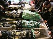 Forces israéliennes d'occupation 7.407 Palestiniens, dont 1.859 enfants, depuis septembr