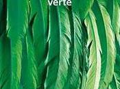 couronne verte, Laura Kasischke