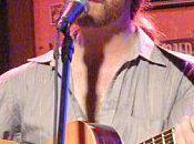 Matt Harlan Toogenblik Haren, octobre 2010