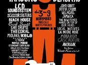 Festival Inrocks Black Programme