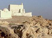 petits poissons Sidi Jmour-Djerba