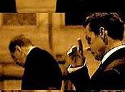 Vatican, Sarkozy prend cathos pour cons