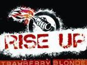 Strawberry Blondes Rise (Streetpunk, 2007)