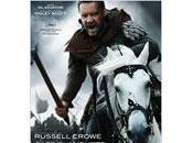 Robin bois Ridley Scott (Aventure épique, 2009)