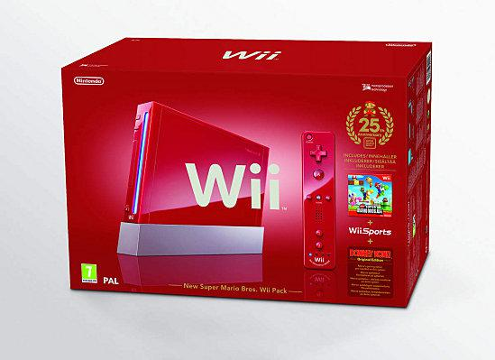 Wii_SRP_Box_SCN_RED_PS_100802.jpg