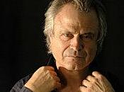 Franz-Olivier Giesbert parraine Prix Première Chance l'écriture 2011