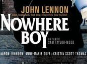 John Lennon retour cinéma