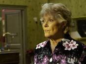 Plus belle saison mistral rend hommage tante Rachel (épisode spécial)