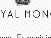 Royal Monceau raisons font meilleur palace Paris