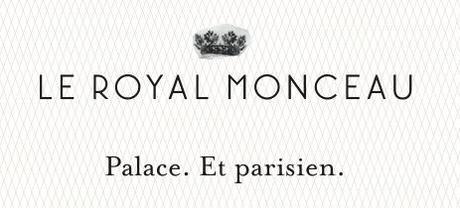 Post image for Royal Monceau : 10 raisons qui en font le meilleur palace de Paris
