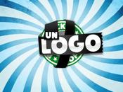 Unlogo Welcome into Unbranded World