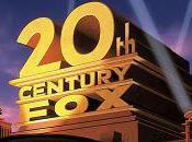 20th Century fout nous