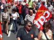 prévisions pour Grève contre réforme retraites octobre 2010
