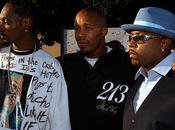 Warren Snoop Dogg Show