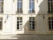 Hôtel Particulier plein Coeur Marais Paris