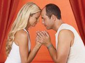 Yoga améliore qualité votre amoureuse
