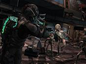 Dead Space Ignition Gratuit pré-commandant