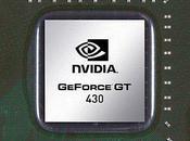 NVIDIA GeForce idéal pour multimédias