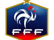 France Luxembourg EURO 2012 l'avant match