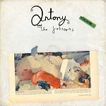 Mardi 12 octobre : Antony & The Johnsons - Salt Silver Oxygen