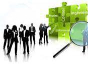 Votre stratégie marketing line points Part