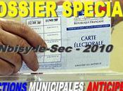 Mobilisation générale chez militants socialistes Noisy-le-Sec vont-ils désigner pour mener campagne électoarale