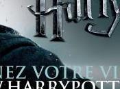 Faites gagner l'avant-première d'Harry Potter votre ville