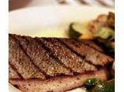 poisson bonne source d'oméga-3