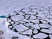 mondes arctiques. Docs