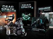 Dead Space Edition Collector