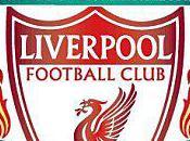 Liverpool bientôt point d'être vendu