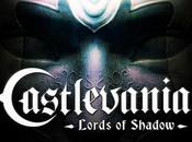 [Test] Castlevania Lords Shadows