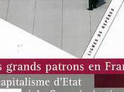 grands patrons France Dudouet Grémont