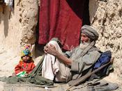 Centres soins psychologiques Kaboul, initiative privée