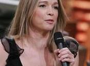 Hélène Rollès bientôt retour Paris Bercy