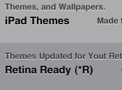 Winterboard Theme Gallery accéder rapidement bibliothèque thèmes