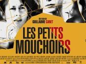 Guillaume Canet 2eme extrait film Petits Mouchoirs