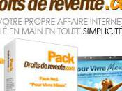 Nouveau Pack Action Marketing