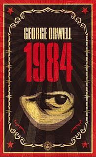 Coaching et littérature : 1984, de George Orwell
