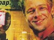 Coaching cinema Fight Club, David Fincher (1999)