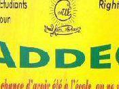 Université Yaoundé nouvelle grille loyers disponible