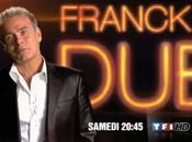 était fois Franck Dubosc soir bande annonce