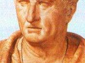 Quizz Quintus (forcément insipide)