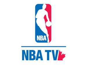 NBA TV ... Enfin