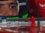 Felipe Massa donnera 110%