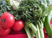 fruits légumes jour