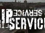 (Pilote Service Word Glasgow