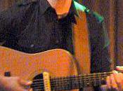 Barnaby Bright Stephen Simmons Toogenblik, Haren, octobre 2010